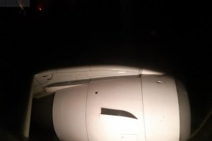 samsung galaxy a8 night aircraft photo no flashlight.jpg