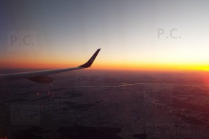 stunning dawn high altitude photo.JPG
