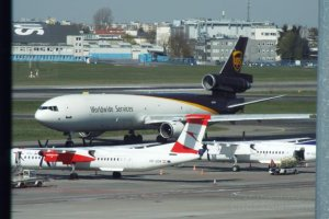 md-11 is not small.JPG
