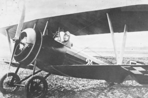 french-biplanes-in-poland-aviation-history.JPG